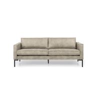 Dīvāns Rate (Divvietīgs)