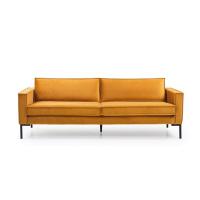 Dīvāns Rate (Trīsvietīgs)