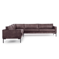 Dīvāns Rate (Stūra)