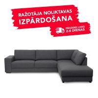 Dīvāns Normann (Stūra)
