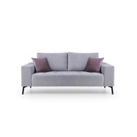 Dīvāns Thomas (Divvietīgs)