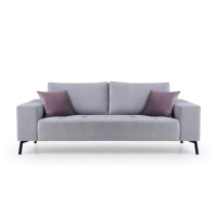 Dīvāns Thomas (Trīsvietīgs)