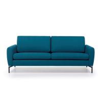 Dīvāns Vesta (Trīsvietīgs)