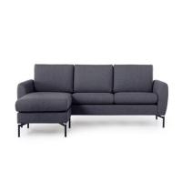 Dīvāns Vesta (Īsā stūra)