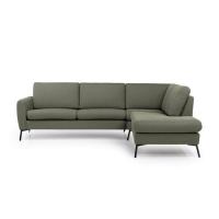 Dīvāns Vesta (Stūra atvērtā)