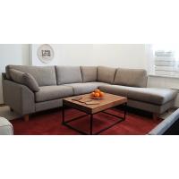 Dīvāns Garda (Stūra Atvērtā)