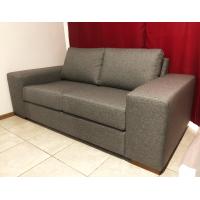 Dīvāns Modern Living (Divvietīgs)