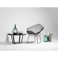 Krēsls Amaliada (Virtuves)