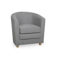 Krēsls Ben (Atpūtas)