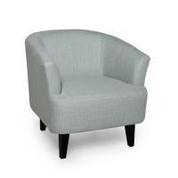 Krēsls Cyrus (Atpūtas)