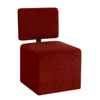 Krēsls Nero (Atpūtas)