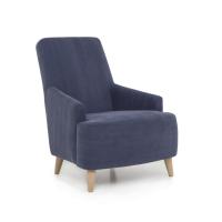 Krēsls Slope (Atpūtas)