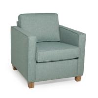 Krēsls Soho (Atpūtas)