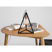 Lampa Egaleo Table (galda)
