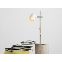 Lampa Gavle Table (galda)