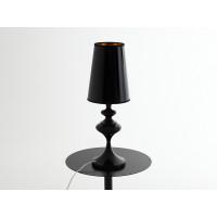 Lampa Kifissia Table (galda)