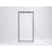 Lampa Marousi Floor M (stāvlampa)