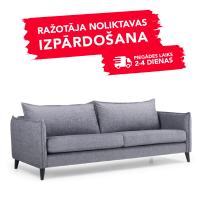 Dīvāns Leo (Trīsvietīgs)