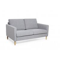 Dīvāns Adagio (Divvietīgs)