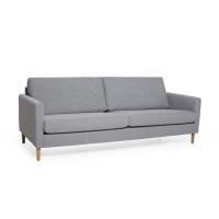 Dīvāns Adagio (Trīsvietīgs)