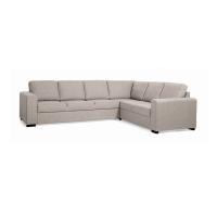 Dīvāns Airton (Stūra Aizvērtā)