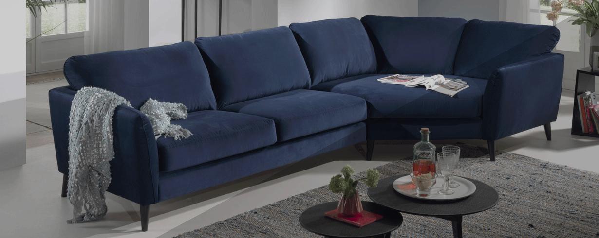 Neizvelkami Dīvāni